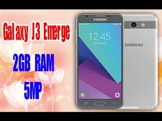 Samsung Galaxy J3 Emerge Leaked Specs, Features And CAMERA