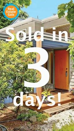 The market is MOVING. As soon the paperwork wraps up, the new owner will get to social distance in their very own daylight basement bar. Seattle Homes, Contemporary Style Homes, Climbing Wall, Gas Fireplace, Sliding Doors, Distance, Greenery, Hardwood Floors, Basement