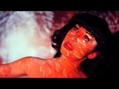 Kimbra - Two Way Street [Official Video]