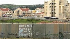 February 12, 2016 ~ Israel Boycott Controversy   February 12, 2016   Religion & Ethics NewsWeekly   PBS