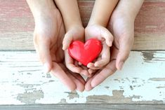 Helping women hold both joy and sorrow on Mother's Day. Reiki, Day Of Mourning, Valentine Day Special, Hallmark Cards, Holiday Market, Losing A Child, Giving Back, Chinese Medicine, Parents