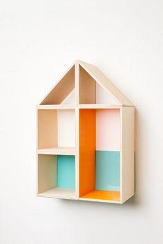 aroomy - variations5 #dollhouse #child #interior #decoration