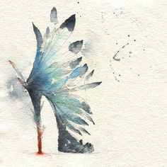 Large_blule-daily-122