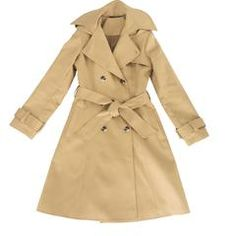 Kate Beige Available at Pop Up Cowbridge from High Street Cowbridge for 2 days only from October Mac, Glamour, Beige, Sexy, October, Jackets, Collection, Street, Women