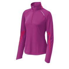 57b41c409d7 Long Sleeve Running Shirt