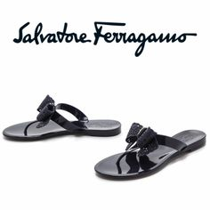 Salvatore Ferragamo サルバトーレ フェラガモ