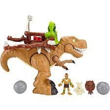 Resultado de imagem para dino t rex
