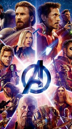 Avengers: Infinity War: Hit or Flop, Budget & India Box Office Collection. MT Wiki Providing Latest English film Avengers: Infinity War India box office collection with its cost Box office verdict (Hit or Flop), Record Breaking, Highest opening of Marvel Infinity, Avengers Infinity War, Infinity Ward, Marvel Avengers, Marvel Heroes, Captain Marvel, Captain America, Avengers Characters, Special Effects