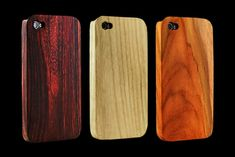 Woden Case for Apple iPhone Genuine Luxury Wood 777.jpg 1,024×683 pixels