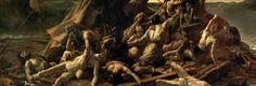 romantic-paintings.jpg (1170×400)