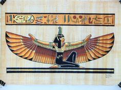 egyptian goddess tattoo - Buscar con Google