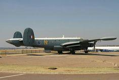 Avro Shackleton, South African Air Force, Military Humor, Korean War, Air Show, Atc, Military Aircraft, Airplanes, Military Vehicles