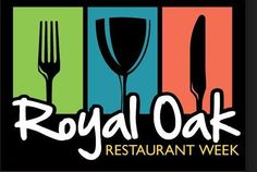 We still need one more volunteer at Café Muse and The Rock on Third this coming Friday night for the Royal Oak Restaurant Week. Sign up today at http://forgottenharvest.org/volunteer/Third this coming Friday night for the Royal Oak Restaurant Week. Sign up today at http://forgottenharvest.org/volunteer/