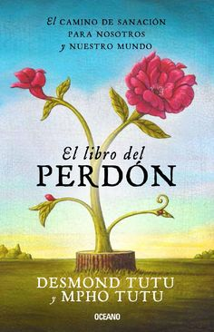 Editorial Océano de México, SA de CV