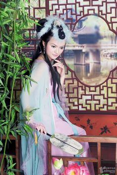 d29b55256 S Chinese Clothing, Clothes, Fashion, Outfit, Moda, Clothing Apparel, Fasion