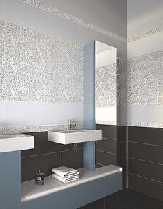 Azori Legato Bathroom Lighting, Mirror, Furniture, Home Decor, Bathroom Light Fittings, Bathroom Vanity Lighting, Decoration Home, Room Decor, Mirrors