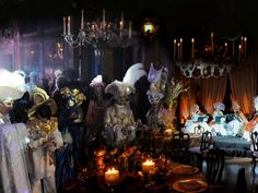 carnival in venice where to buy costumes - Google Search