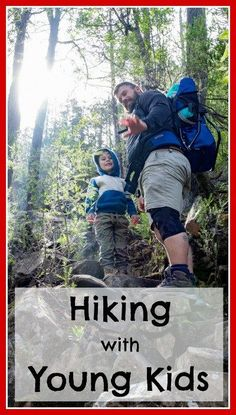 https://travelwithjess.com/hiking-with-young-kids/