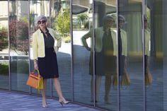 reflections | styleatacertainage