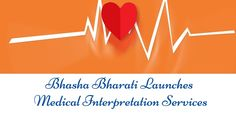 #medicalinterpretation #medicaltranslation #translationservices #medical #bhashabharati