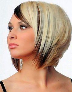Short Hair Httpmediacachepinterestcomupload - Hairstyles for short hair upload photo