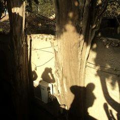 Photography art...shadows...my work