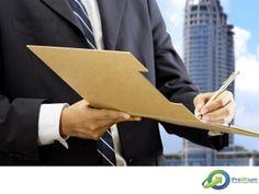 SOLUCIÓN INTEGRAL LABORAL. En PreMium, le ofrecemos asesoría y consultoría en gestiones de altas, bajas y modificaciones salariales, ante el IMSS e INFONAVIT. Muchas empresas en nuestro país, ya han contratado este tipo de servicios con el fin de tener en orden sus obligaciones patronales. Le invitamos a visitar nuestra página en internet www.premiumlaboral.com, para conocer más acerca de nosotros. #premium