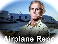 25/06/2018· operation repo star carlos lopez jr. Airplane Repo Cast Dies