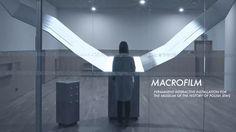 MACROFILM on Vimeo