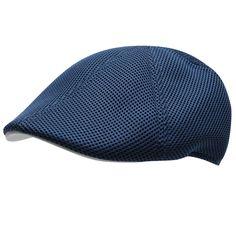 18 Best Flat hats images  f0a16650721bb