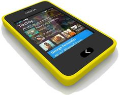 Last 3 seats, less than 2 Hrs. left, Rs. 600/- only for Nokia Asha 501. HURRY!! http://www.dealite.in/Auction/Nokia-Asha-501/DEAL09111986  * Original, box packed and with 1 year manufacturer's warranty * Dual SIM (GSM + GSM) * 3-inch Touchscreen * 3.2 MP Primary Camera * Series 40 OS * FM Radio & Music Player * Wi-Fi & GPRS Connectivity * Expandable Memory Up to 32GB