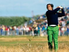 Severiano-Ballesteros-David-Cannon-Getty