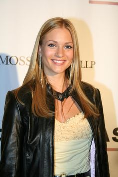 A. J. Cook | Tags: A.J. Cook
