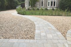 Best 25 Driveway Paving Ideas On Pinterest Cheap Paving