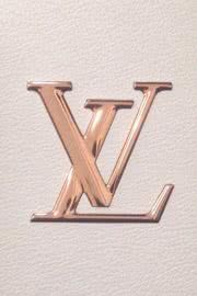 Vuitton Wallpaper iPhone 6 Plus - Wallpaper Iphone # .- Vuitton Hintergrundbild iPhone 6 Plus – Wallpaper Iphone Vuitton Wallpaper iPhone 6 Plus – Wallpaper Iphone image - Louis Vuitton Iphone Wallpaper, Iphone 6 Plus Wallpaper, Rose Gold Wallpaper, Iphone Wallpaper Tumblr Aesthetic, Iphone Background Images, Iphone Backgrounds, Wallpaper Backgrounds, Iphone Wallpapers, Backgrounds Marble