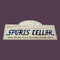 The Sports Cellar 402 E. Sherman Ave. Coeur du0027Alene ID & Golden City Loan u0026 Pawn 1604 N. 4th St. Coeur du0027Alene ID 83814 208 ...