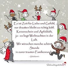 Funny Christmas Wishes Weihnachtsgrüße # Funny Christmas Wish Announcement … Funny Christmas Wishes, Christmas Card Sayings, Merry Christmas Greetings, Christmas Messages, Christmas Greeting Cards, Merry Xmas, Christmas Humor, Christmas Time, Christmas Crafts