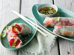 Sommerküche Kochen Und Genießen : Die 50 besten bilder von vegane ernährung