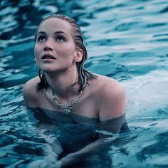 洋画のレタス炒め | たまには映画でも…『映画の風道』編集WEBマガジン、暇つぶしからアンチエイジングまで! Jennifer Lawrence Joy, Female Actresses, Actors & Actresses, Divas, Jennifer Laurence, Wild Animals Photos, Star Actress, Just Girl Things, Hollywood Celebrities