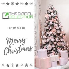 Wish you and your family Merry Christmas. . . . . . #christmas2020 #christmastree #christmastime #christmasgifts #Christmas #christmasdecor #christmaseve #christmasmagic #happyholidays #merrychristmas2020 #merrychristmas #MerryChristmasEveryone #MerryChristmasToAll #TDE #TheDigitalEducation Improve Communication Skills, Merry Christmas, Marketing Institute, Marketing Training, Education Center, Free Website, India, Merry Little Christmas, Goa India