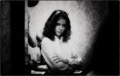 I'm by Anna Sh (model) photographer Key GROSS on 500px