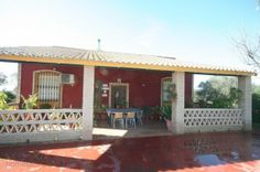 Houses in Spain | Country houses for sale Gibraleon - Cortijos Country Houses Sale Spain