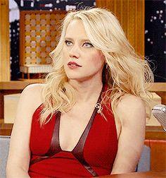 Kate McKinnon Queen Kate, Kate Mckinnon, Gorgeous Body, Beautiful, Western Girl, Saturday Night Live, Celebs, Celebrities, Famous Women