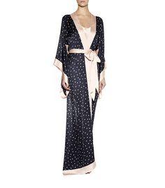 jenny-packham--polka-dot-long-robe-product-1-17626402-1-946637258-normal.jpeg (830×943)
