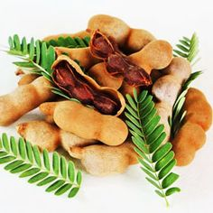 7-uses-of-tamarind-for-cleaning-561408
