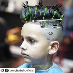"101 Likes, 11 Comments - Hairchitect By Joffre Jara (@hairchitectapp) on Instagram: ""HAIRCHITECT MOBILE APP #Repost ⬇️⬇️⬇️@celsobarbeirooficial ・・・ Novidades em breve .mexico .…"""