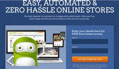 Easy Amazon Affiliate Business