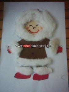 eskimo crafts (3)