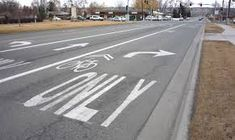 Image result for right turn lane Board, Inspiration, Image, Biblical Inspiration, Inspirational, Planks, Inhalation