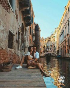 Vacations In The Us, Romantic Vacations, Best Vacations, Romantic Travel, Couples Vacation, Best Vacation Spots, Italy Vacation, Beach Couples, Vacation Quotes
